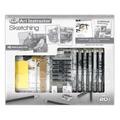 AIS-108 - Art Instructor Actvity Set - 4