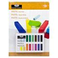 RD509 - Color Soft Pastels (9 x 12)