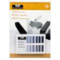 RD510 - Greytone Soft Pastels (9 x 12)