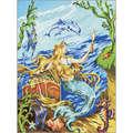 PJS19 - Jnr Small/ Mermaid