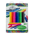 RTN-125 - 9 X 12 COLOR MARKER PAD WITH P