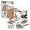 RSET-LT102 - LEARN TO SKETCH & DRAW