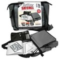 FA-101 - SKETCHING SATCHEL ARTIST SET