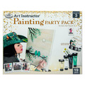 SWEET SISTERS AIS PARTY PACK