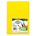 Yellow Hardbound Sketchbook