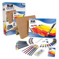 RSET-LT101 - LEARN TO PAINT
