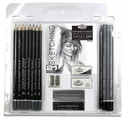 RART-200 - Sketching Set 21pc.