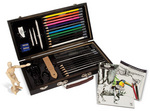 RSET-DS3000 - DRAWING BEGINNER BOX SET