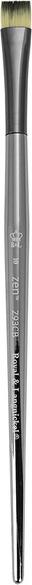 Zen Acrylic Chisel Blender 10 picture