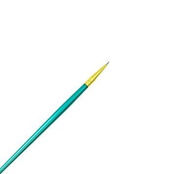 R98L-20/0 - MENTA SYN BLEND LINER 20/0 picture