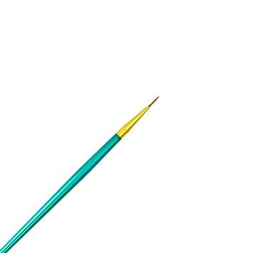 R78L-0 - MENTA SYN SABLE LINER 0 picture