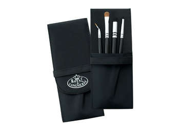 BCNE-SET4 - 4 PC. NATURAL EYE KIT picture