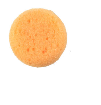 """R2005 - 2.5"""" SYNTHETIC SPONGE picture"""
