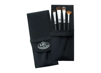 BCFE-SET4 - 4 PC. FANTASY EYE KIT picture