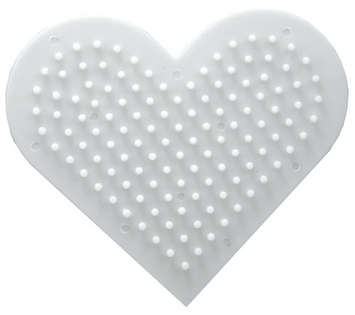 RD100 - BRUSH GROOMING PAD picture