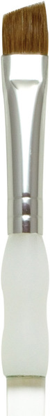 """SG1160-3/8""""  - SOFT GRIP PURE SABLE ANG 3/8"""" picture"""