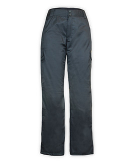 Rawik&reg: Women's Zephyr Cargo Pant  Level II picture