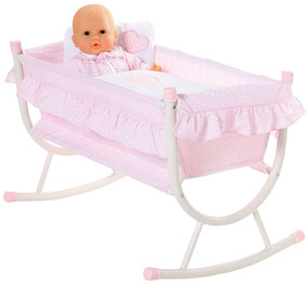 Doll Cradle picture