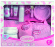 Baby Accessories Set additional picture 1