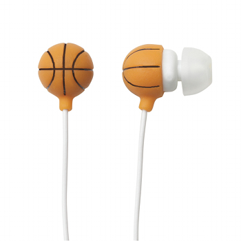 Sport Buds - Basketball picture