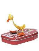 Duck Barnyard Bender picture