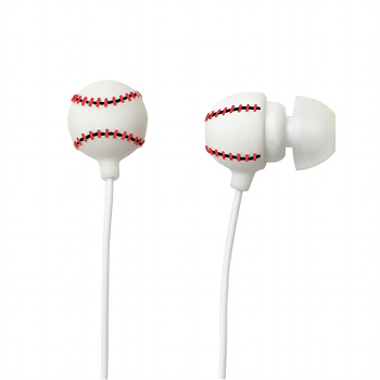 Sport Buds - Baseball picture