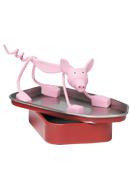 Pig Barnyard Bender picture