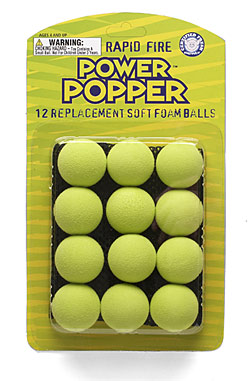Power Popper Refills picture