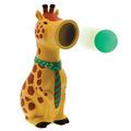 Zoo Popper Giraffe