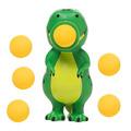 Dino Popper T-Rex