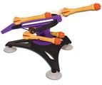 Air Strike Crossbow