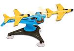 Air Strike Jetshot