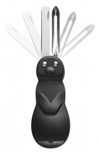 Rabbit Peeler picture