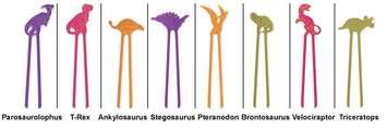 Dino Sticks picture