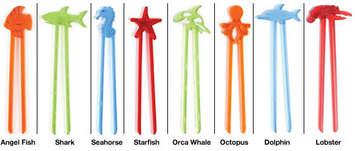 Fish Sticks picture