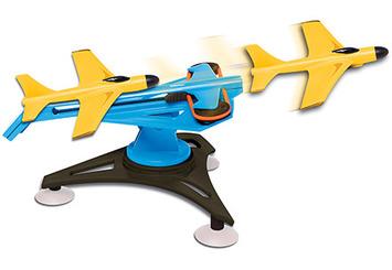 Air Strike Jetshot picture