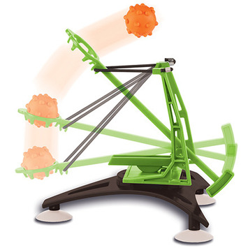 Air Strike Catapult picture