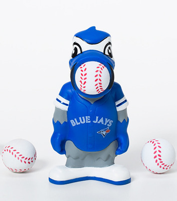 MLB Toronto Blue Jays Popper picture