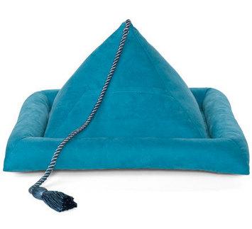 Peeramid Bookrest - Turquoise picture