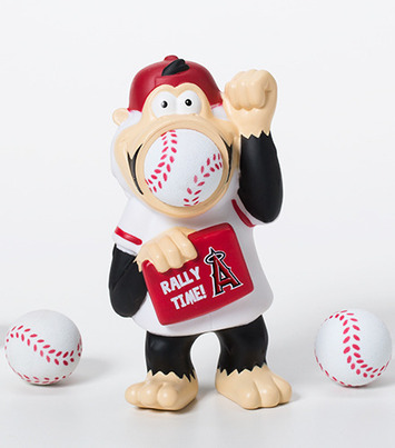 MLB Los Angeles Angels Popper picture