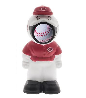 MLB Cincinnati Reds Popper picture