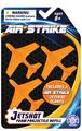 Air Strike Jetshot Refill Jets