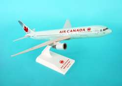 Skymarks Air Canada B767-300 1/200 picture