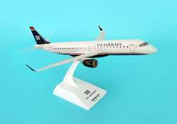 Skymarks Usairways Express ERJ190 1/100 picture