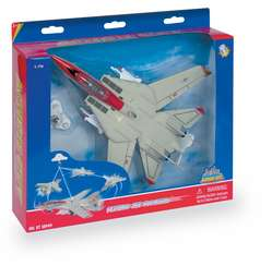 F-14 Flying Toy picture