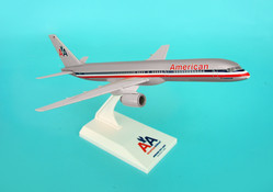Skymarks American Airlines B757-200 1/200 picture