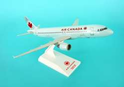 Skymarks Air Canada  A320-200 1/150 picture