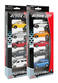 Street Car 5 Piece Vehicle Gift Set
