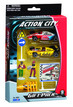 Racing 10-PIECE Gift Set