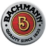 Bachmann Trains Product Catalog;